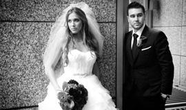 MODE ET TENDANCES mariage