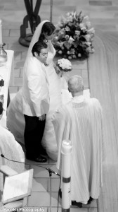Montreal Weddings Marriage Officiant