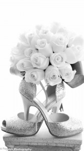 Montreal Weddings Wedding Accessories
