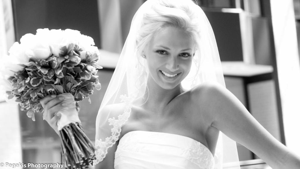 Montreal Weddings Wedding Photography