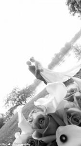 Montreal Weddings creative photography