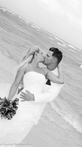 Montreal Weddings destination weddings