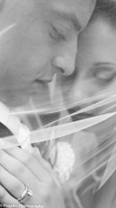 Montreal Weddings pictures bride & groom