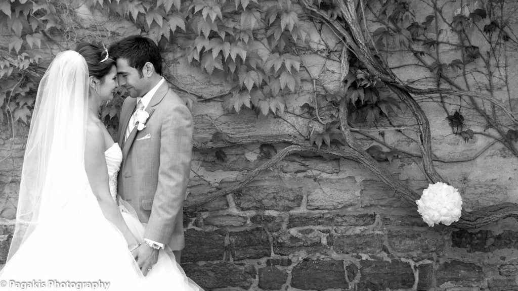 Montreal Weddings video