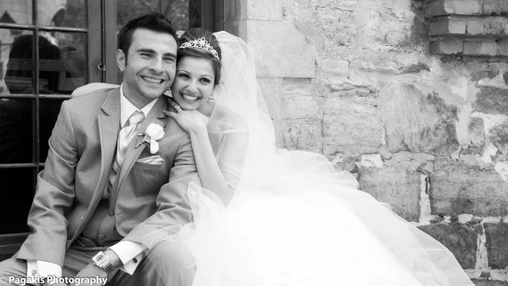 Montreal Weddings wedding pictures