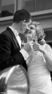 mariage-montreal-etape-de-planification-toast-2