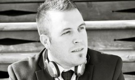 Montreal Weddings presents DJ DaRe