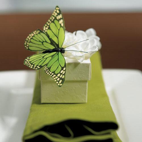 Décor-Mariage-Monréal-décor de table