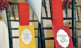 Décor-Mariage-Montréal-Décor de chaise