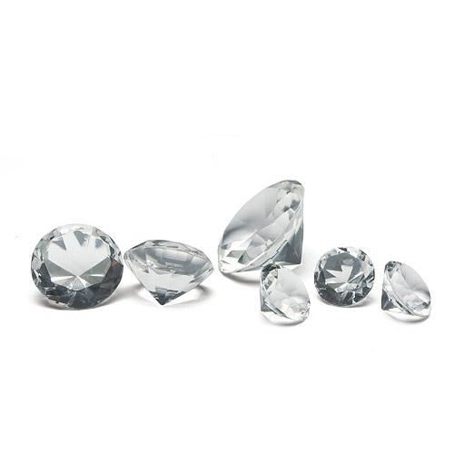 Décor-Mariage-Montréal-Diamants