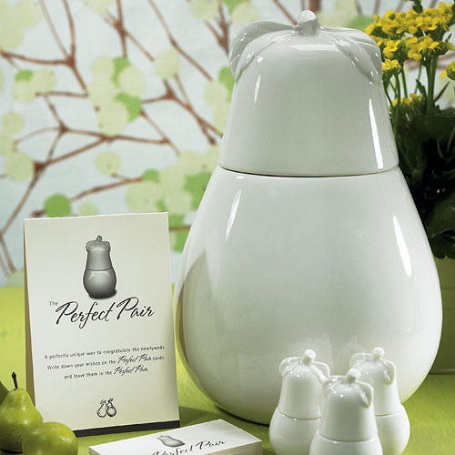 Décor-Mariage-Montréal-cadeaux