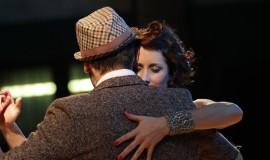 Mariage-Montréal-annie max tango rome 2011