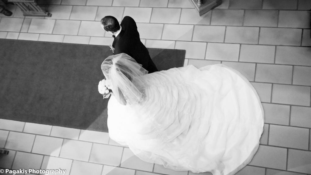 Mariage Montreal Etiquette du mariage