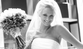 Mariage Montreal photographie mariage