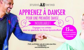 Studio 88-SWING-pub-mariage-montreal