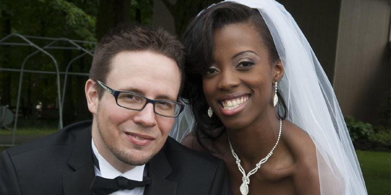 Studio88-couple-mariage-montreal
