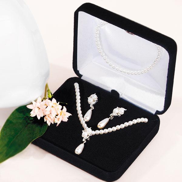 accessories-Montreal-Weddings-18
