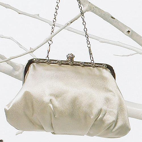 accessories-Montreal-Weddings-211