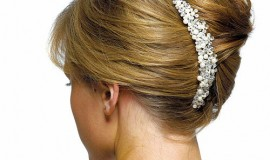 accessories-Montreal-Weddings-241