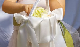 accessories-Montreal-Weddings-251