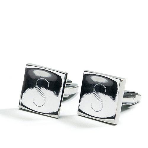 accessories-Montreal-Weddings-271