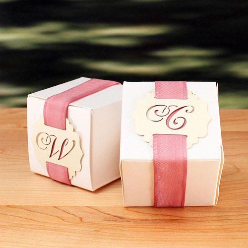 emballage-personnalisé-Mariage-Montréal-111