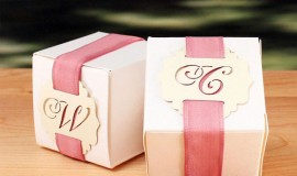 emballage-personnalisé-Mariage-Montréal (11)