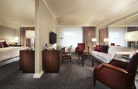 hotel loews-Mariage-Montréal-chambreking_FINAL. (3)