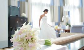hotel loews-Mariage-Montréal-chambreking_FINAL. (7)