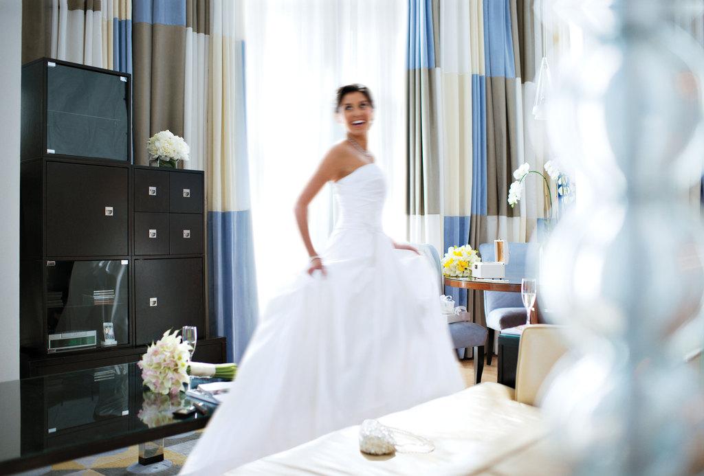 hotel loews-Mariage-Montréal-chambreking_FINAL. (8)