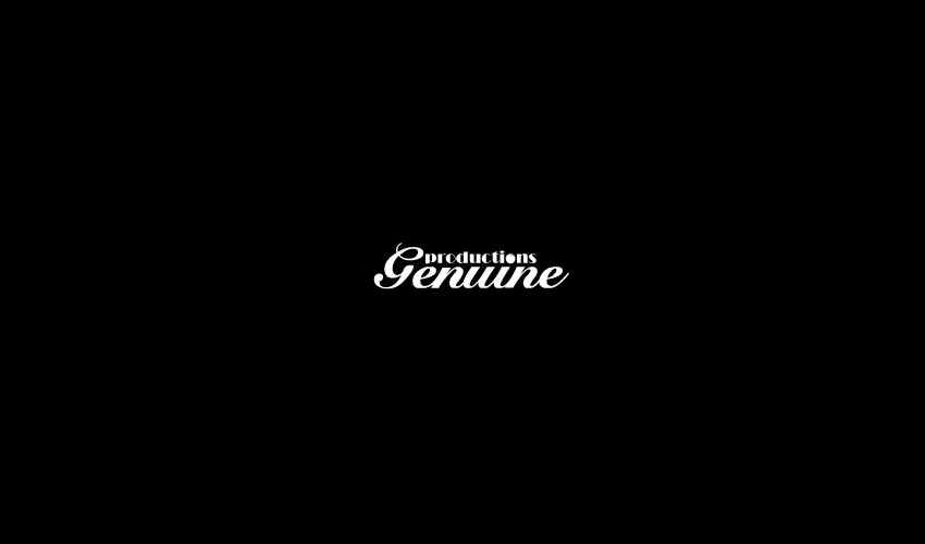 logo-genuine
