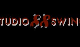 logo rouge fond blanc-01