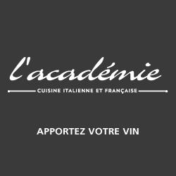 LAcadémie-Mariage-Montréal-1 (17)