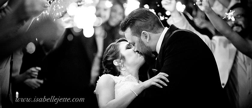 Mariage-Montréal-photographe- Montreal-Weddings- photographer- IMG_0964