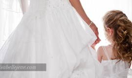 Mariage-Montréal-photographe- Montreal-Weddings- photographer-IMG_1594