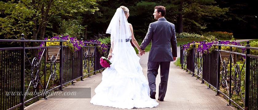 Mariage-Montréal-photographe- Montreal-Weddings- photographer-IMG_2245
