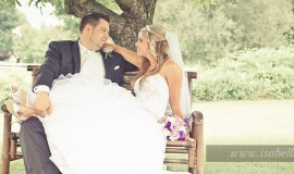 Mariage-Montréal-photographe- Montreal-Weddings- photographer-  IMG_8851