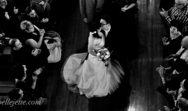 Mariage-Montréal-photographe- Montreal-Weddings- photographer-JC11oct-1499