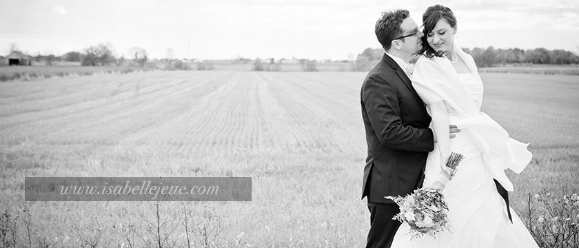 Mariage-Montréal-photographe- Montreal-Weddings- photographer-JC11oct-1611