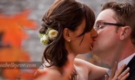 Mariage-Montréal-photographe- Montreal-Weddings- photographer-JC11oct-1677
