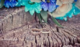 Mariage-Montréal-photographe- Montreal-Weddings- photographer-JC11oct-1795