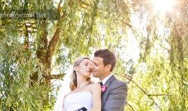 Mariage-Montréal-photographe- Montreal-Weddings- photographer-JC11oct-179n5