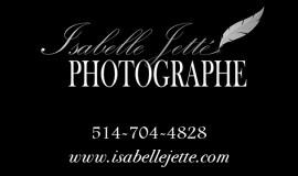 Mariage-Montreal-Photographe-Montreal-Weddings-Photographer-logomm