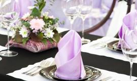 Mariage-Montréal-Montreal-Weddings-Image-1_828x360 (1)
