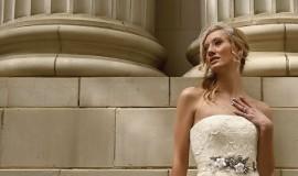 Mariage-Montréal-Montreal-Weddings-Image-1_828x360 (4)