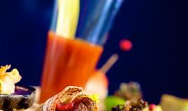 Mariage-Montreal-robert-alexis-traiteur-Montreal-Weddings-caterer-_B6D0550