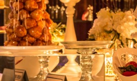 Mariage-Montreal-robert-alexis-traiteur-Montreal-Weddings-catererStation de fontaine au chocolat (5)