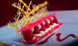Mariage-Montreal-robert-alexis-traiteur-Montreal-Weddings-caterer_MG_6929 (1)