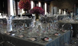 Mariage-Montreal-robert-alexis-traiteur-Montreal-Weddings-caterer_MG_6929 (2)