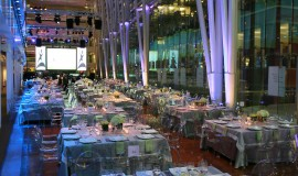 Mariage-Montreal-robert-alexis-traiteur-Montreal-Weddings-caterer_MG_6929 (3)